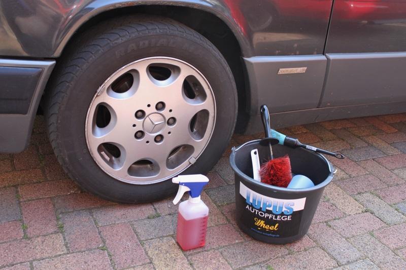 erfahrung apc autopflege
